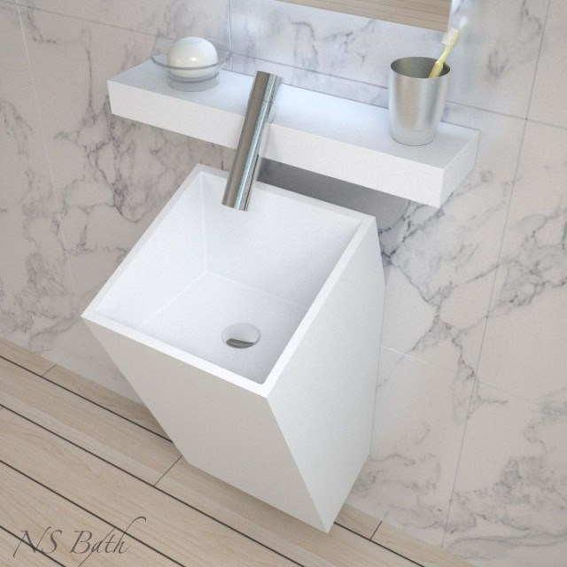 Sink NSF-37370 от NS Bath