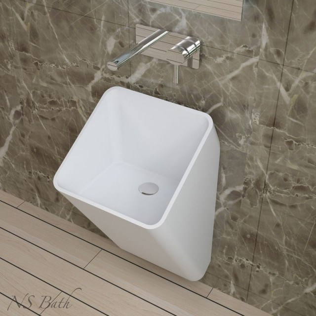 Sink NSF-40400 от NS Bath
